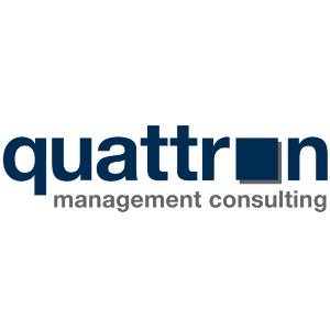 quattron Logo