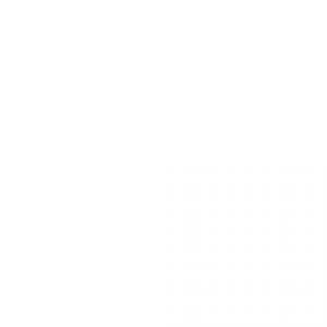 GrandConsult GmbH Logo