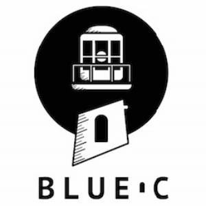 BlueC IT GmbH Logo