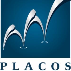 Placos GmbH Logo