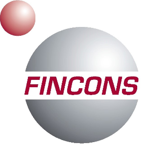 FINCONS Group AG Logo