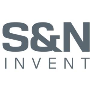 S&N Group AG Logo