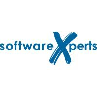 softwareXperts GmbH Logo
