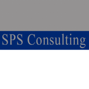 SPS Consulting & Services GmbH Logo