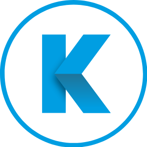 K-Recruiting Logo