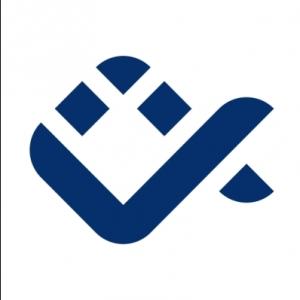 Visser & Van Baars GmbH Logo