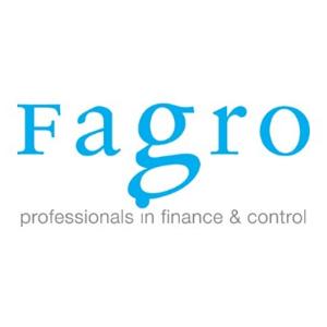 Fagro Düsseldorf GmbH Logo