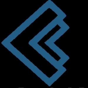egal Logo