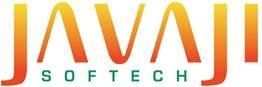 Javaji Softech GmbH & Co. KG Logo