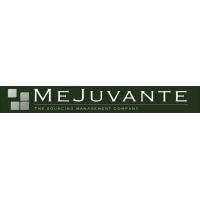 MeJuvante Consulting GmbH & Co KG Logo