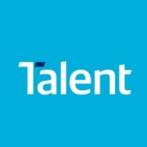 Talent International TIL GmbH Logo