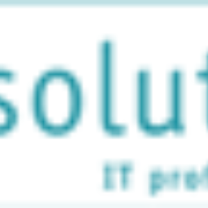 Viasolution IT Professional GmbH Logo