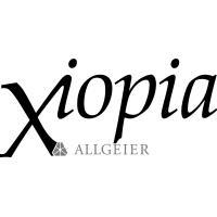 Xiopia GmbH Logo