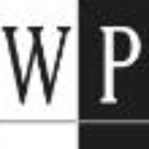 WP Management Solutions AG Logo