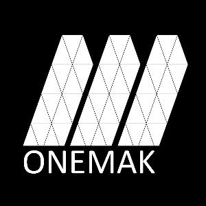 ONEMAK Auer Markus Logo