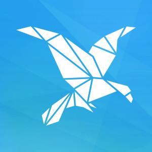 Spiritdev Softwareentwicklung GmbH Logo