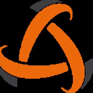 abamix GmbH Logo