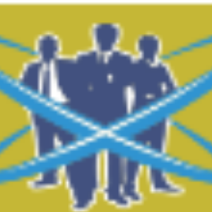 Sysbex Consulting Logo