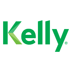 Kelly Services GmbH Logo