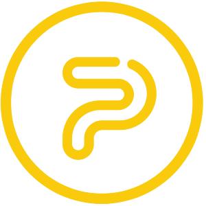 Popart Studio GmbH Logo