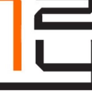 win2you GmbH Logo