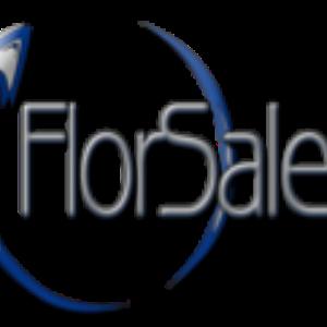 Florsale Logo