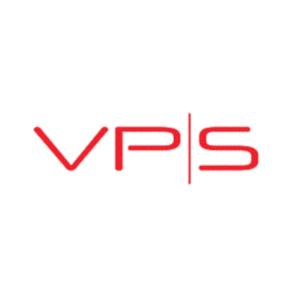 VP-Systeme GmbH Logo