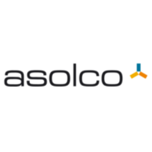asolco it AG Logo