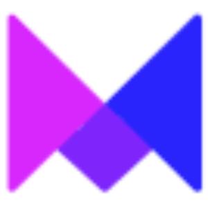 Montash GmbH Logo