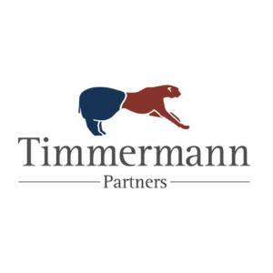 Timmermann Partners Logo