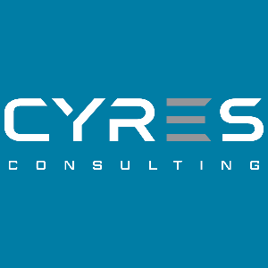 CYRES Consulting Services GmbH Logo
