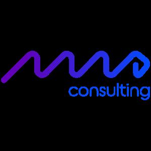 MA Data Consulting GmbH Logo