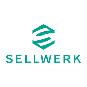 Sellwerk GmbH & Co. KG Logo