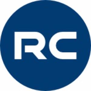 Rheincruiters GmbH Logo