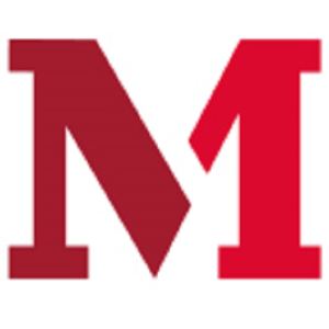 M1 management consulting gmbh Logo