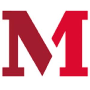M1 management consulting gmbh Logo