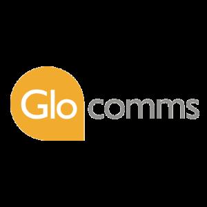 Glocomms Logo