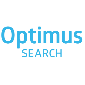 Optimus Search GmbH Logo
