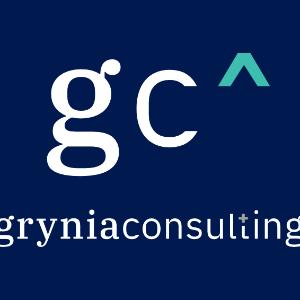 Grynia Consulting GmbH Logo