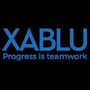 Xablu Logo