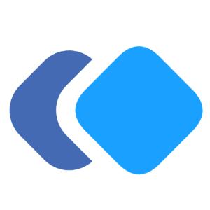 Softup Technologies GmbH Logo
