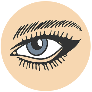 Visuellagentur UG (haftungsbeschränkt) Logo