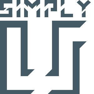 Simply-IT Logo