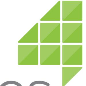 b4dynamics GmbH Logo