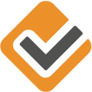 Virtido Logo