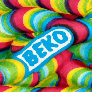 BEKO Engineering & Informatik GmbH Logo