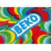 BEKO Engineering & Informatik GmbH & Co KG Logo