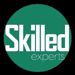 Skilled GmbH Logo