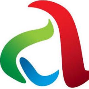 Gareth Holdstock Logo