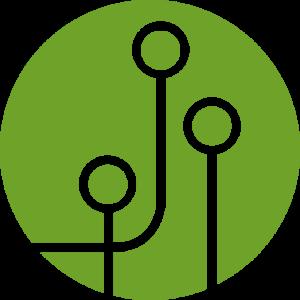 Der Entwickltrupp Deutschland Logo
